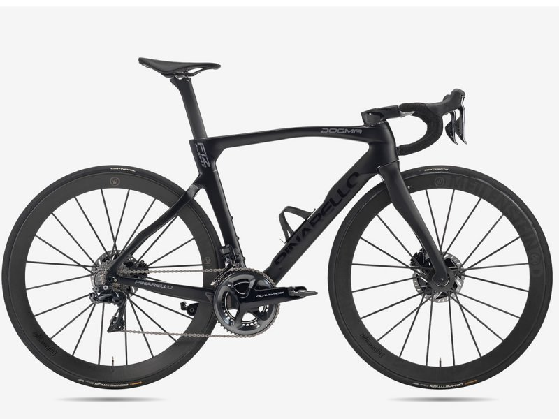 PINARELLO Dogma F12 X-Light 471 Disk 466 Rim 2021